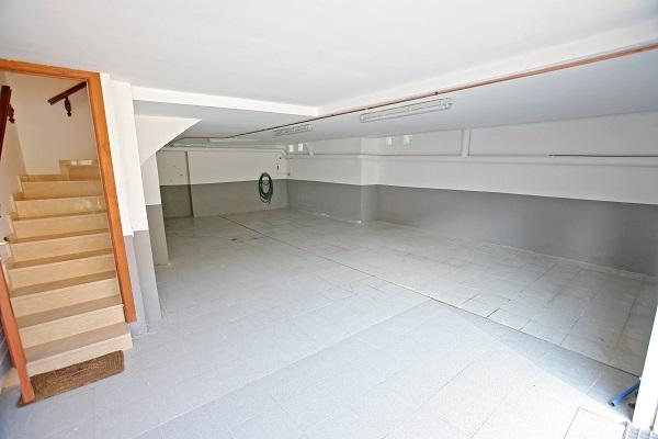 Garage-kl