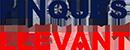Logo_FinquesLlevant_small
